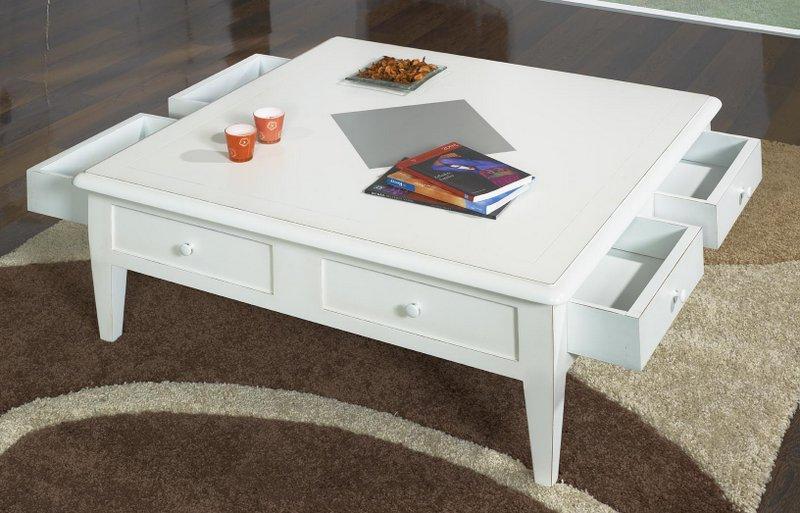 Table basse 100 100 meilleures ventes boutique pour les - Table basse 100x100 ...