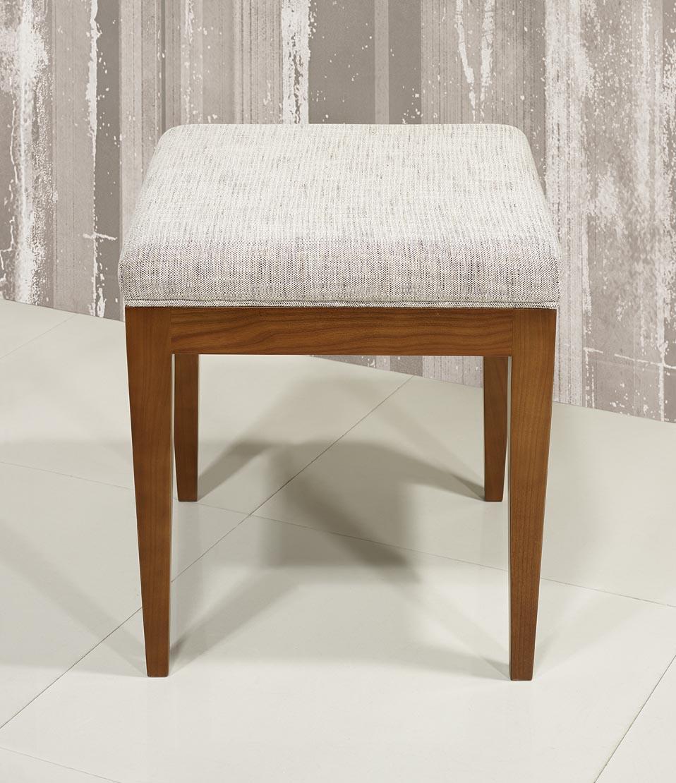 Ou acheter tables bureaux coiffeuse 28 images design for Acheter table